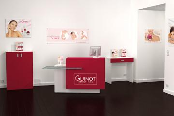 Warum in ein Kosmetikinstitut gehen?