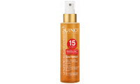 Sun Perfect Eau Solaire Corps LSF 15