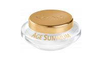 Crème Age Summum