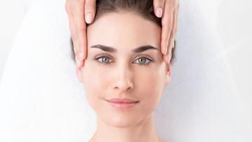 Eye LIFT Behandlung